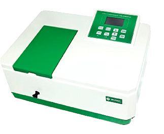 Спектрфотометр